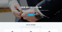 Business Club Download Free WordPress Theme