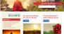 Meditation Download Free WordPress Theme