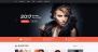 Tyche Download Free WordPress Theme