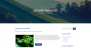 Tannistha Download Free WordPress Theme
