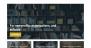 Ixion Download Free WordPress Theme