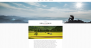 Photo Diary Download Free WordPress Theme