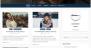 Miteri Download Free WordPress Theme