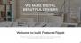 Ripple Download Free WordPress Theme