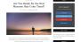 Floro Download Free WordPress Theme