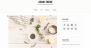 Avani Download Free WordPress Theme