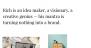 York Lite Download Free WordPress Theme