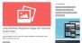 The Authority Download Free WordPress Theme