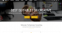 BC Business Consulting Download Free WordPress Theme