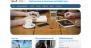 IAMSocial Download Free WordPress Theme
