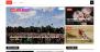 Royale News Download Free WordPress Theme