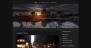 Blackoot Lite Download Free WordPress Theme