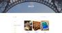 Capri Lite Download Free WordPress Theme