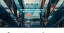 Business World Download Free WordPress Theme