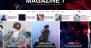 Magazine 7 Download Free WordPress Theme