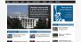 MH NewsMagazine Download Free WordPress Theme