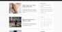 Wisteria Download Free WordPress Theme