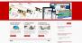 BizVektor Global Edition Download Free WordPress Theme