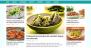 MH FoodMagazine Download Free WordPress Theme