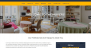 Movers Lite Download Free WordPress Theme