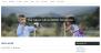 WPNepal Blog Download Free WordPress Theme
