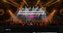 Surplus Concert Download Free WordPress Theme