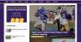 MH SportsMagazine Download Free WordPress Theme