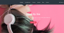 Digi Store Download Free WordPress Theme