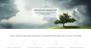 OrionWP Download Free WordPress Theme