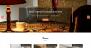 Hotel New York Download Free WordPress Theme