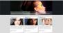 Pixel-Linear Download Free WordPress Theme