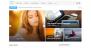 VMag Download Free WordPress Theme