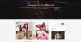 Exploore Download Free WordPress Theme