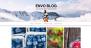 Envo Blog Download Free WordPress Theme
