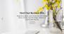 Business Elite Download Free WordPress Theme