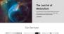 Mins Download Free WordPress Theme