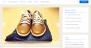 veayo Download Free WordPress Theme