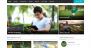 eMag Download Free WordPress Theme