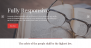 LawyeriaX Lite Download Free WordPress Theme