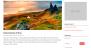 Publisherly Download Free WordPress Theme