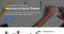 Heroic Download Free WordPress Theme