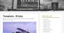Titanium Download Free WordPress Theme