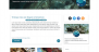 SeaBadgerMD Download Free WordPress Theme