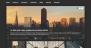 MH UrbanMag Download Free WordPress Theme
