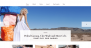 Blossom Fashion Download Free WordPress Theme