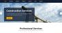 Structural Download Free WordPress Theme