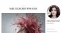 BeautyTemple Download Free WordPress Theme
