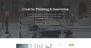 UNISCO Download Free WordPress Theme