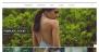 Squarex Lite Download Free WordPress Theme