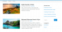 Veroxa Download Free WordPress Theme